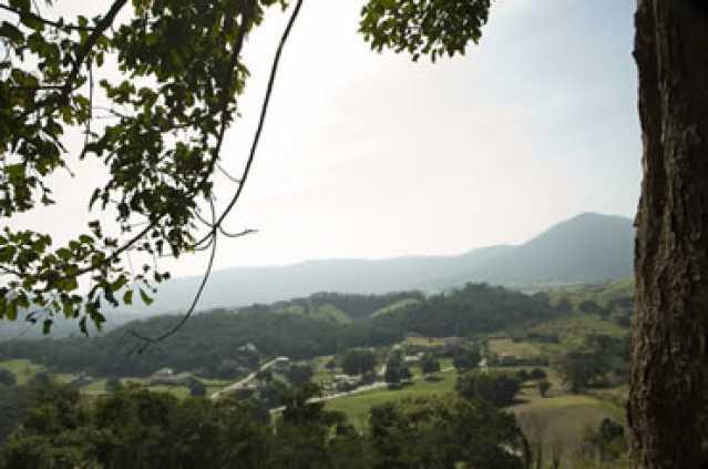 Condomínio - Vista - Casa em Condomínio 4 quartos à venda Ubatiba, Maricá - R$ 390.000 - MACN40016 - 27