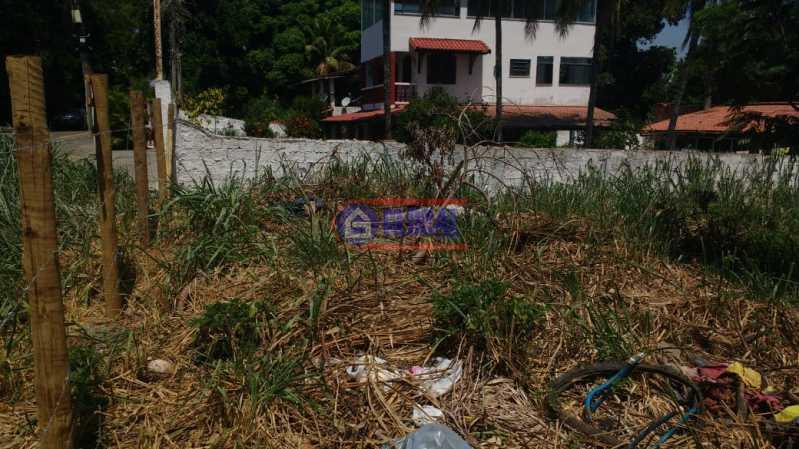 87b6503f-e868-4886-bca3-3c8bc5 - Terreno 360m² à venda São José do Imbassaí, Maricá - R$ 110.000 - MAUF00268 - 5