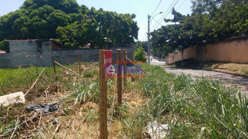 bb8dccf9-b835-48fa-a459-641c22 - Terreno 360m² à venda São José do Imbassaí, Maricá - R$ 110.000 - MAUF00268 - 7
