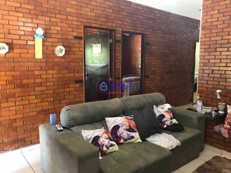 b1 - Casa 3 quartos à venda Cidade Praiana, Rio das Ostras - R$ 760.000 - MACA30170 - 8