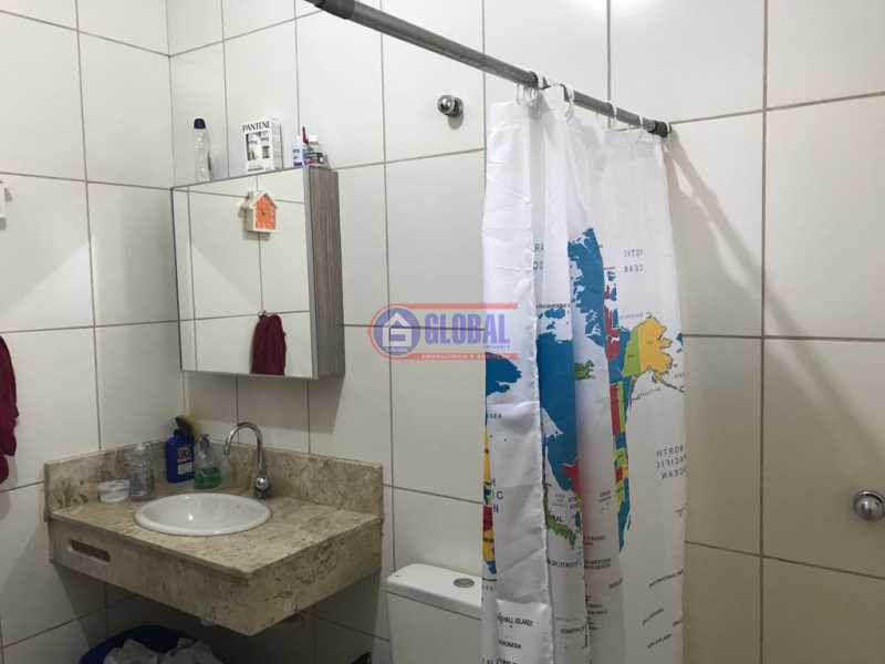 c - Casa 3 quartos à venda Cidade Praiana, Rio das Ostras - R$ 760.000 - MACA30170 - 10
