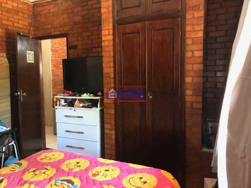 d 2 - Casa 3 quartos à venda Cidade Praiana, Rio das Ostras - R$ 760.000 - MACA30170 - 12