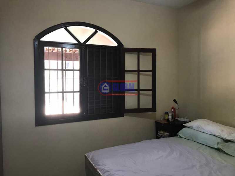 e 1 - Casa 3 quartos à venda Cidade Praiana, Rio das Ostras - R$ 760.000 - MACA30170 - 13