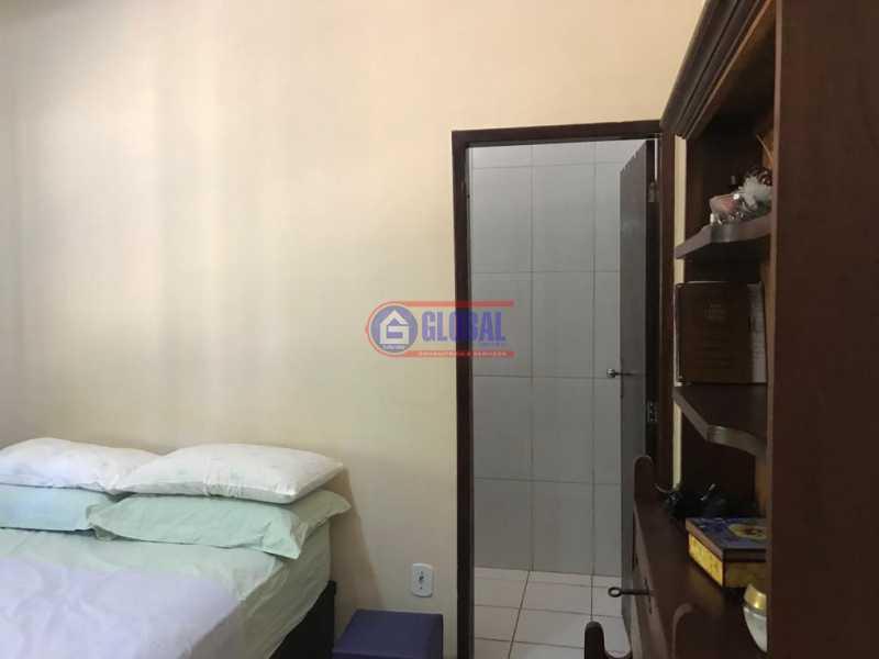 e 2 - Casa 3 quartos à venda Cidade Praiana, Rio das Ostras - R$ 760.000 - MACA30170 - 14