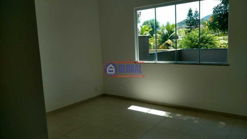 5dffb2ae-8d1e-4982-9ce2-6f52cf - Casa Ponta Grossa,Maricá,RJ À Venda,3 Quartos,104m² - MACA30172 - 5