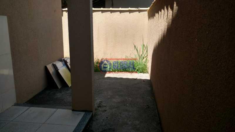6394fbd5-eca9-4097-bd86-373258 - Casa Ponta Grossa,Maricá,RJ À Venda,3 Quartos,104m² - MACA30172 - 9