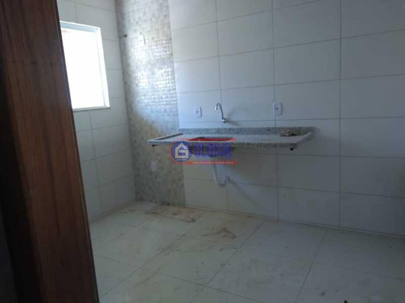 D - Casa 2 quartos à venda Itapeba, Maricá - R$ 240.000 - MACA20352 - 8
