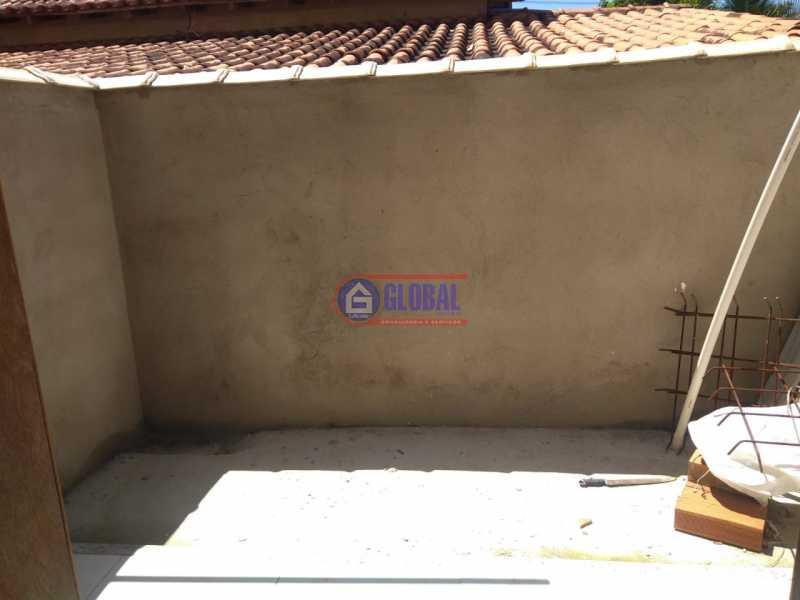 G2 - Casa 2 quartos à venda Itapeba, Maricá - R$ 240.000 - MACA20352 - 13