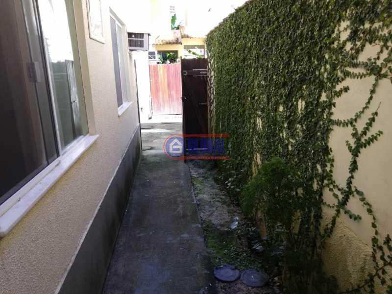 4e0de6a2-d7ef-4dc2-9617-ca53c2 - Apartamento 2 quartos à venda São José do Imbassaí, Maricá - R$ 160.000 - MAAP20121 - 17