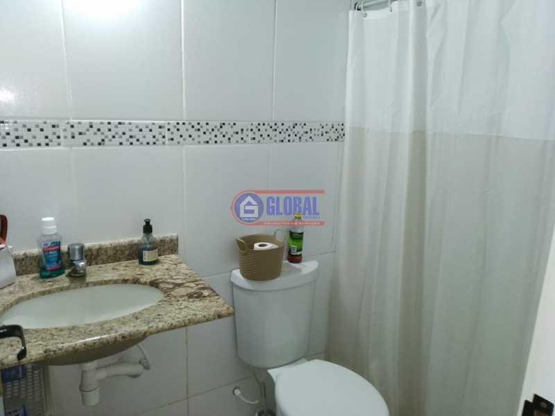 9b48f737-e761-4e0e-924d-6973a5 - Apartamento 2 quartos à venda São José do Imbassaí, Maricá - R$ 160.000 - MAAP20121 - 11