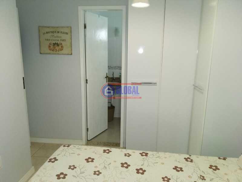 38b459e4-f69d-4ed6-8eca-d17967 - Apartamento 2 quartos à venda São José do Imbassaí, Maricá - R$ 160.000 - MAAP20121 - 9