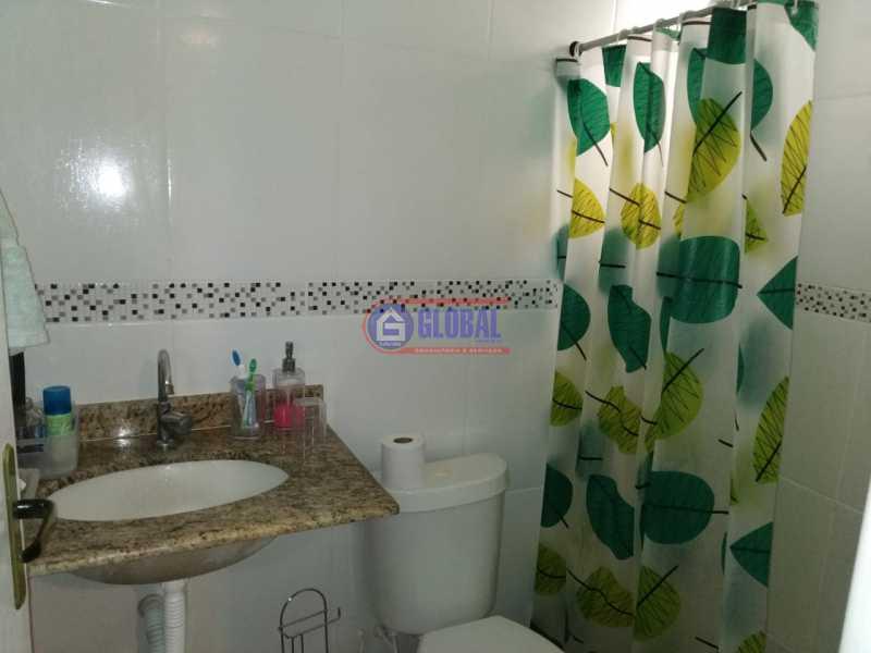 a755d116-fc0c-4f69-ad24-20e8e7 - Apartamento 2 quartos à venda São José do Imbassaí, Maricá - R$ 160.000 - MAAP20121 - 10