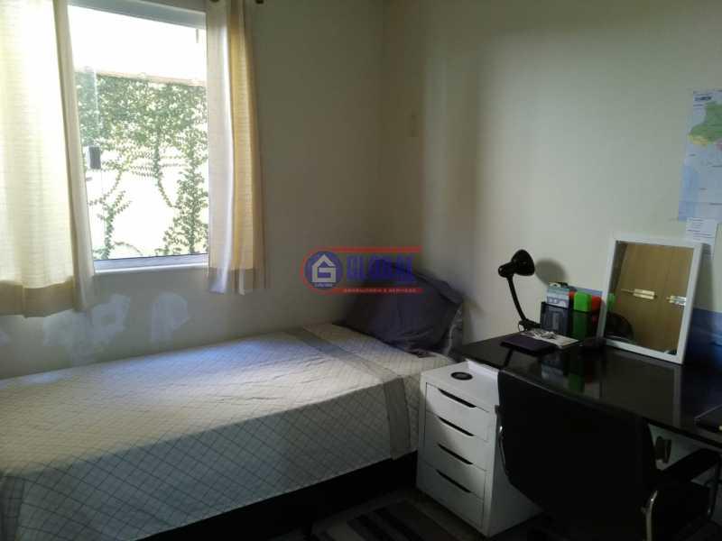 ac0d5000-5f75-4d0b-a8bd-714b3a - Apartamento 2 quartos à venda São José do Imbassaí, Maricá - R$ 160.000 - MAAP20121 - 13
