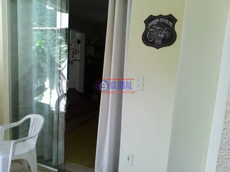 c2a1130d-219a-48f1-b331-de09af - Apartamento 2 quartos à venda São José do Imbassaí, Maricá - R$ 160.000 - MAAP20121 - 6