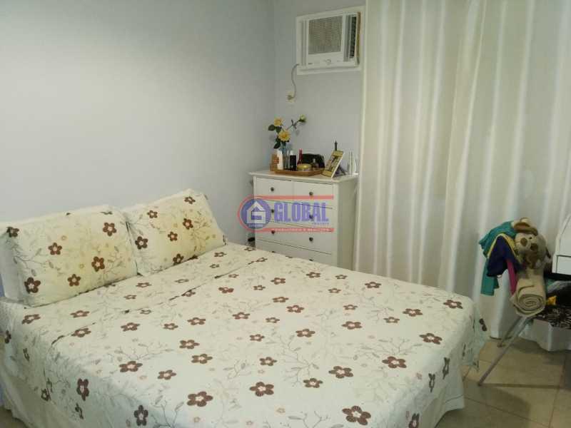 c024bc8b-8222-43bb-8dfb-c3956b - Apartamento 2 quartos à venda São José do Imbassaí, Maricá - R$ 160.000 - MAAP20121 - 8