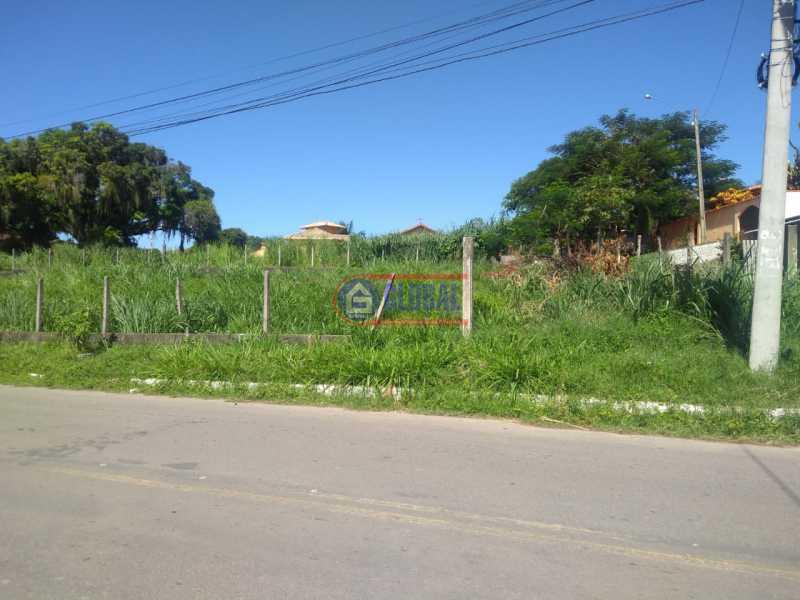 73cac9de-a823-4b55-b94c-ba81d4 - Terreno Multifamiliar à venda Centro, Maricá - R$ 1.600.000 - MAMF00059 - 4