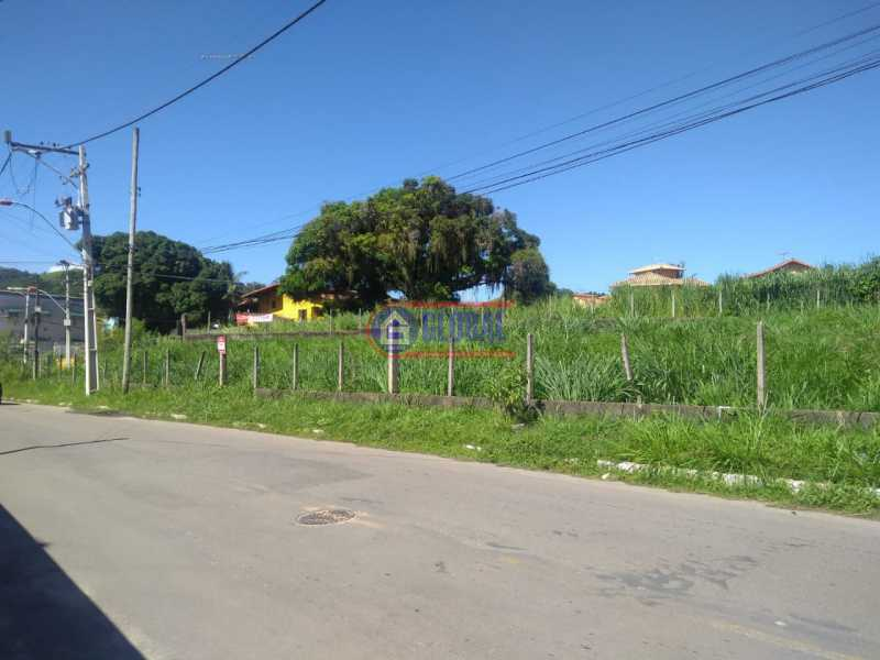 f8d127a9-3af4-400b-9735-6c8a2d - Terreno Multifamiliar à venda Centro, Maricá - R$ 1.600.000 - MAMF00059 - 10