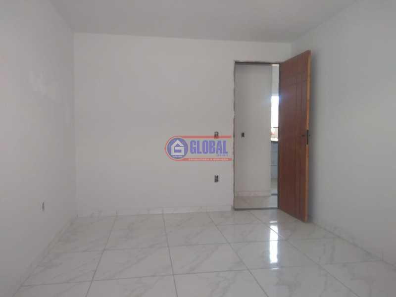 e - Casa 2 quartos à venda Parque Nanci, Maricá - R$ 210.000 - MACA20363 - 7
