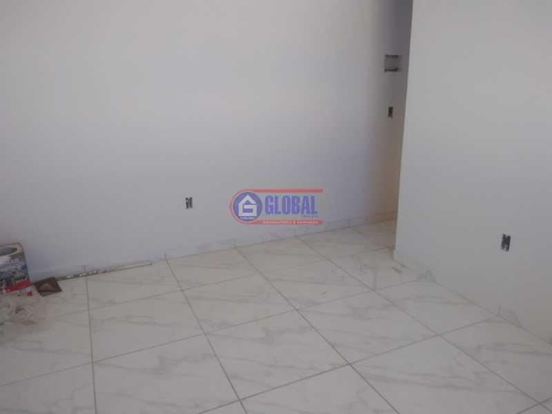 g 2 - Casa 2 quartos à venda Parque Nanci, Maricá - R$ 210.000 - MACA20363 - 10