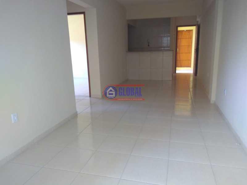B 1 - Apartamento 2 quartos à venda INOÃ, Maricá - R$ 172.000 - MAAP20123 - 5