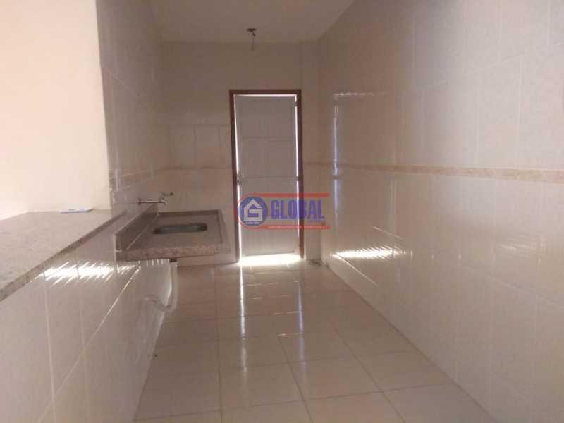 C - Apartamento 2 quartos à venda INOÃ, Maricá - R$ 172.000 - MAAP20123 - 8