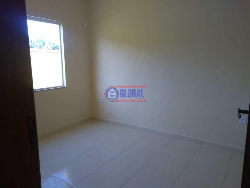 E - Apartamento 2 quartos à venda INOÃ, Maricá - R$ 172.000 - MAAP20123 - 10