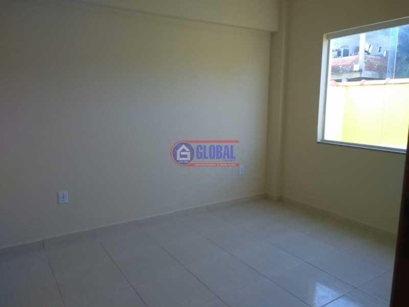 F - Apartamento 2 quartos à venda INOÃ, Maricá - R$ 172.000 - MAAP20123 - 11
