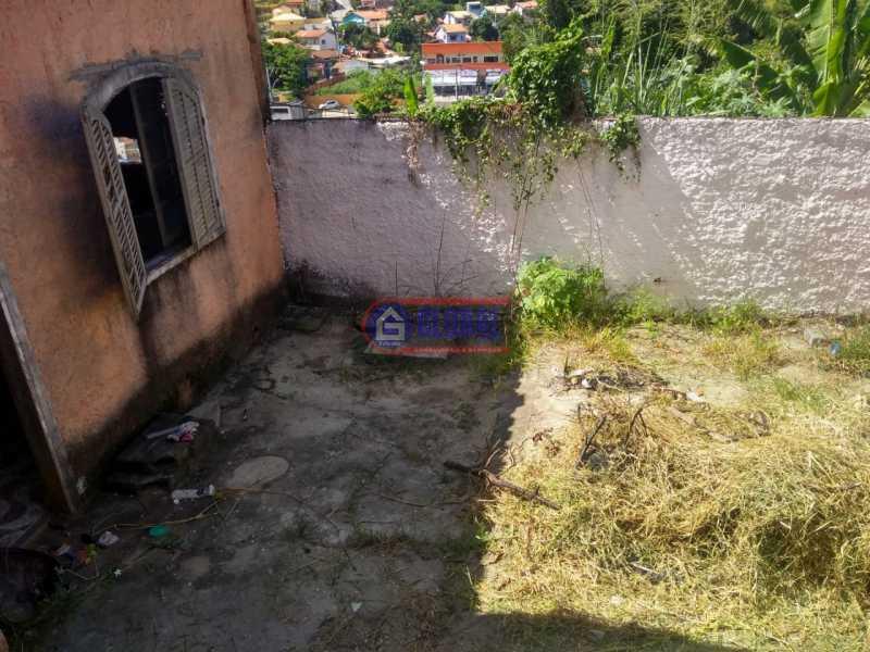5c102544-86b9-423e-b16c-ddbbb6 - Casa 4 quartos à venda Flamengo, Maricá - R$ 450.000 - MACA40038 - 10