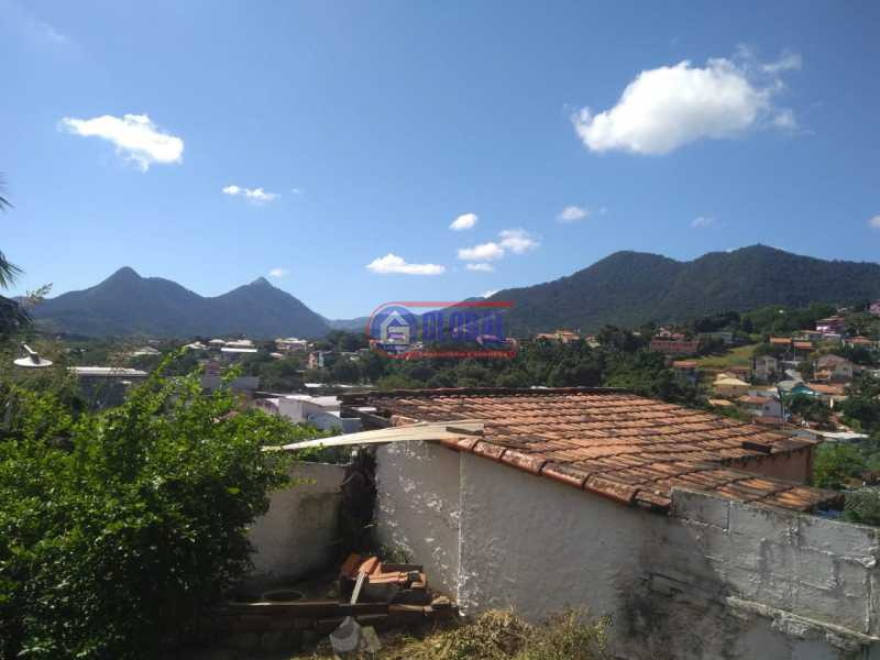 6c684f61-c6e3-487b-ad7a-11d135 - Casa 4 quartos à venda Flamengo, Maricá - R$ 450.000 - MACA40038 - 15