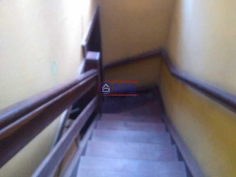 10be8460-3d65-441c-b8a3-b88a2a - Casa 4 quartos à venda Flamengo, Maricá - R$ 450.000 - MACA40038 - 8