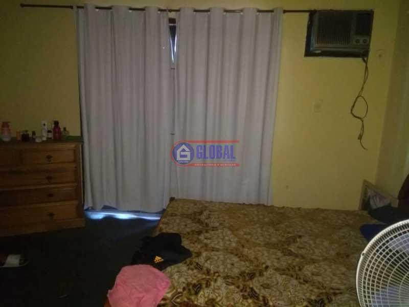 20a09960-a1c8-47d4-ba06-9f16ff - Casa 4 quartos à venda Flamengo, Maricá - R$ 450.000 - MACA40038 - 4