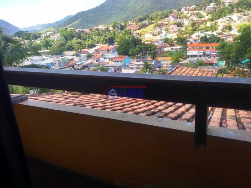 db20ece7-4533-44d1-af5d-862a74 - Casa 4 quartos à venda Flamengo, Maricá - R$ 450.000 - MACA40038 - 26