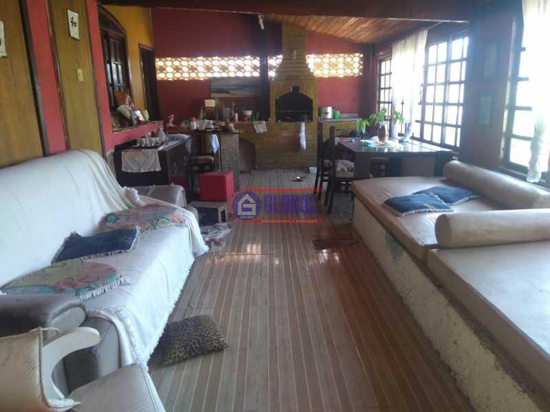 f8a7cf44-37bd-45ac-9747-a2d18f - Casa 4 quartos à venda Flamengo, Maricá - R$ 450.000 - MACA40038 - 28