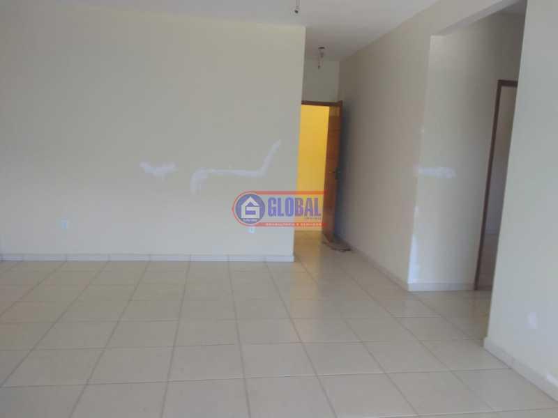 B 1 - Cobertura 2 quartos à venda INOÃ, Maricá - R$ 230.000 - MACO20003 - 5