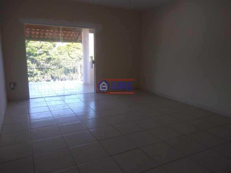B 2 - Cobertura 2 quartos à venda INOÃ, Maricá - R$ 230.000 - MACO20003 - 6