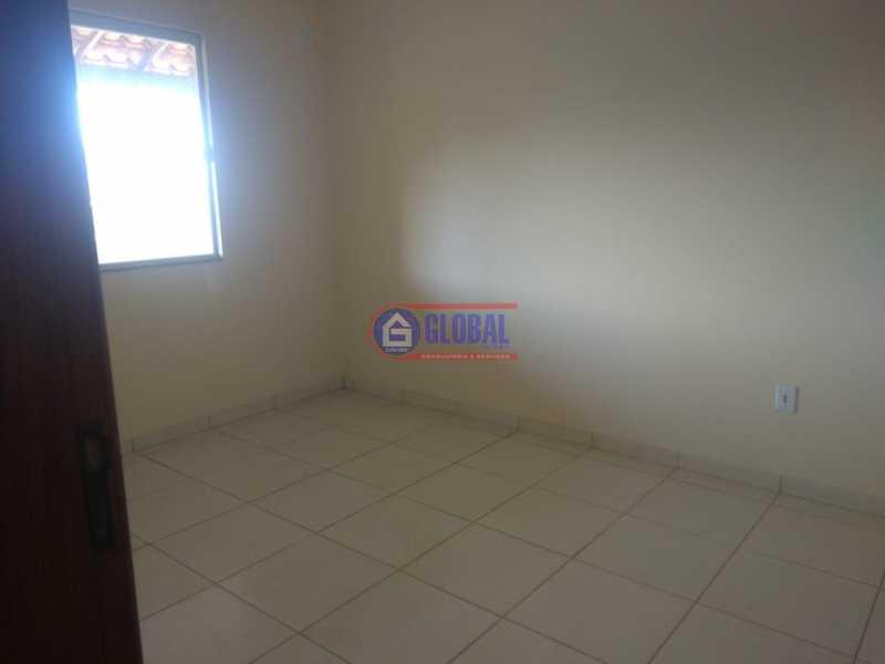 D 1 - Cobertura 2 quartos à venda INOÃ, Maricá - R$ 230.000 - MACO20003 - 9
