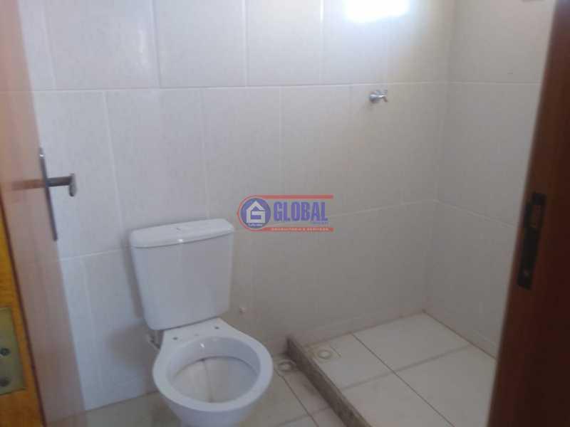 D 2 - Cobertura 2 quartos à venda INOÃ, Maricá - R$ 230.000 - MACO20003 - 10