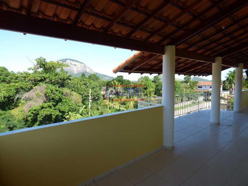G 1 - Cobertura 2 quartos à venda INOÃ, Maricá - R$ 230.000 - MACO20003 - 12
