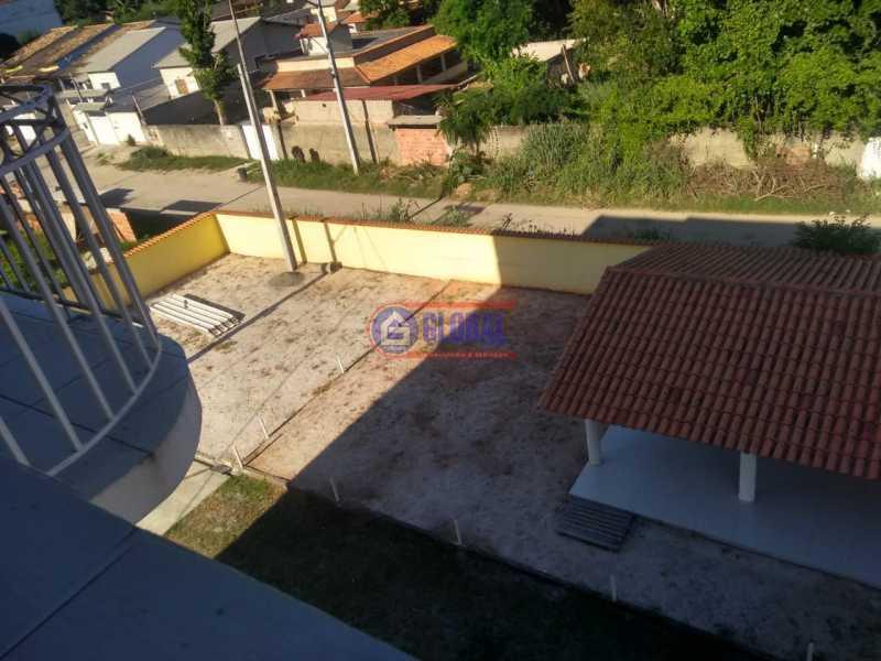 G 4 - Cobertura 2 quartos à venda INOÃ, Maricá - R$ 230.000 - MACO20003 - 15