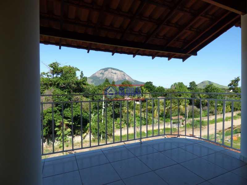 G 5 - Cobertura 2 quartos à venda INOÃ, Maricá - R$ 230.000 - MACO20003 - 16