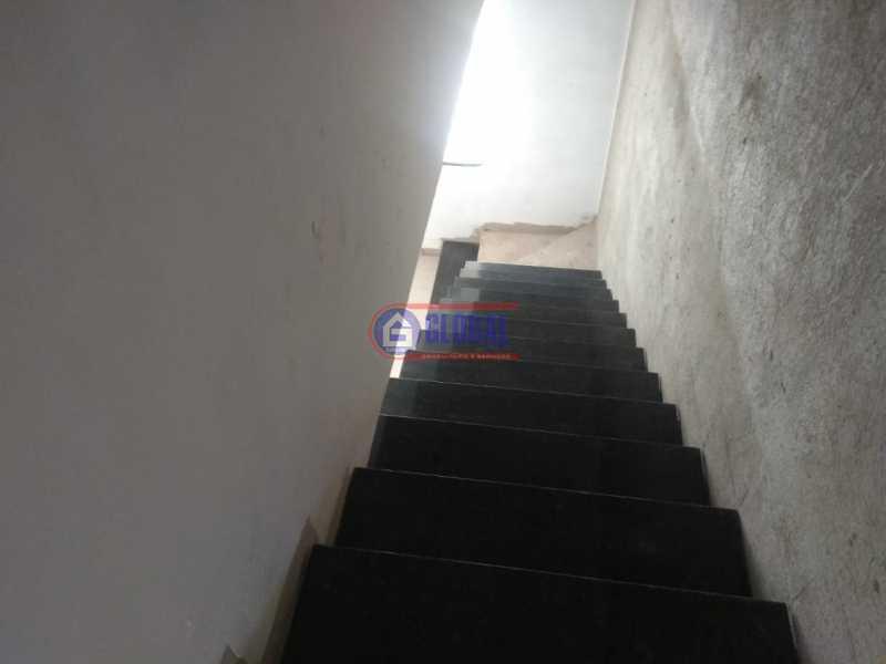 D - Casa À Venda - São José do Imbassaí - Maricá - RJ - MACA20367 - 7