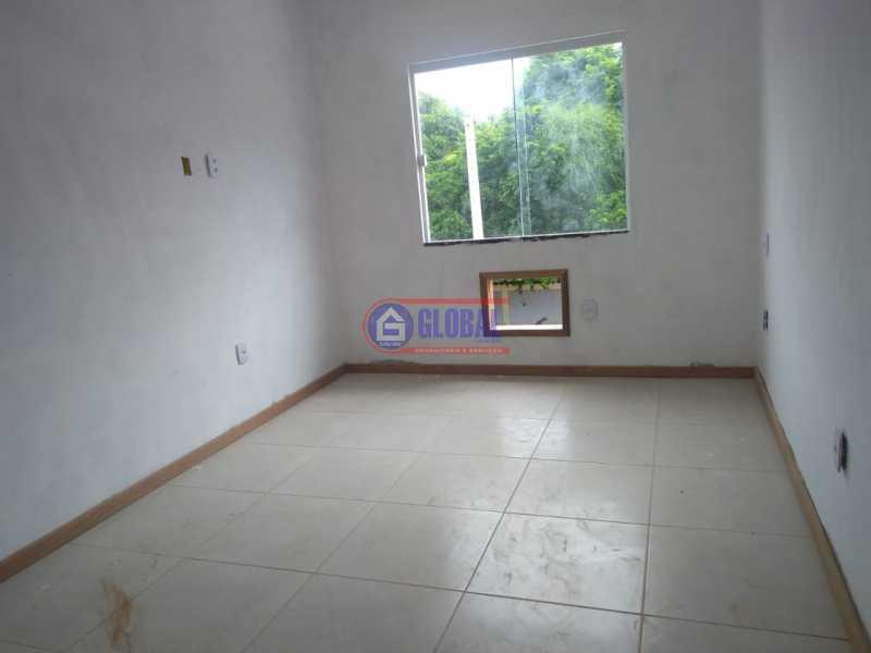 E - Casa À Venda - São José do Imbassaí - Maricá - RJ - MACA20367 - 8