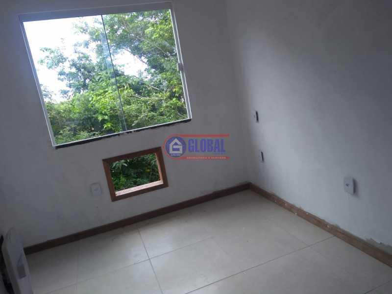G - Casa À Venda - São José do Imbassaí - Maricá - RJ - MACA20367 - 10