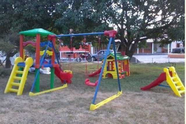 Condomínio - Terreno 360m² à venda Pindobas, Maricá - R$ 75.000 - MAUF00286 - 12