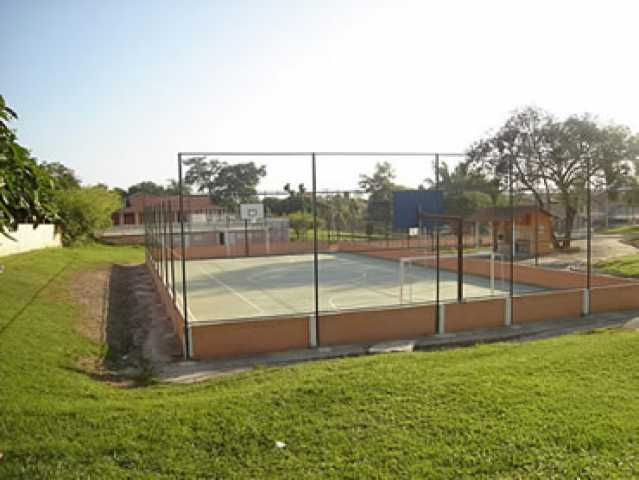 Condomínio - Terreno 360m² à venda Pindobas, Maricá - R$ 75.000 - MAUF00286 - 13