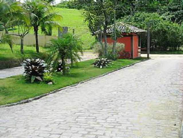 Condomínio - Terreno 360m² à venda Pindobas, Maricá - R$ 75.000 - MAUF00286 - 6
