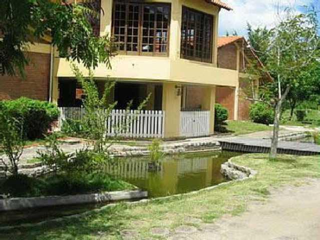 Condomínio - Terreno 360m² à venda Pindobas, Maricá - R$ 75.000 - MAUF00286 - 8