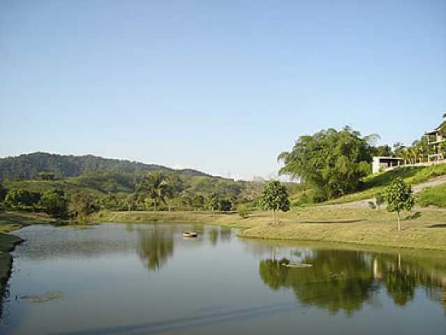 Condomínio - Terreno 360m² à venda Pindobas, Maricá - R$ 75.000 - MAUF00286 - 15