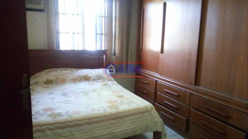 21ac91a2-242d-461f-8ee7-ded666 - Casa em Condomínio 3 quartos à venda Centro, Maricá - R$ 300.000 - MACN30104 - 8