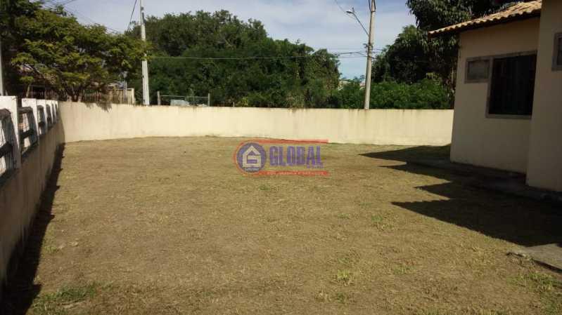 37ddee03-5493-4337-9fb3-862921 - Casa em Condomínio 3 quartos à venda Centro, Maricá - R$ 300.000 - MACN30104 - 12